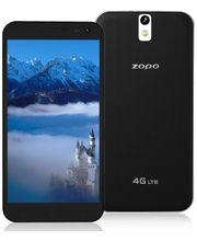 ZOPO ZP999 Lion Heart, černý - bazarový telefon, záruka 12 mesíců
