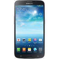 Samsung Galaxy Mega 6.3 v Sunnysoftu!