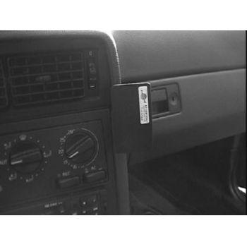 Brodit ProClip montážní konzole pro Volvo 850 92-97, na střed vpravo