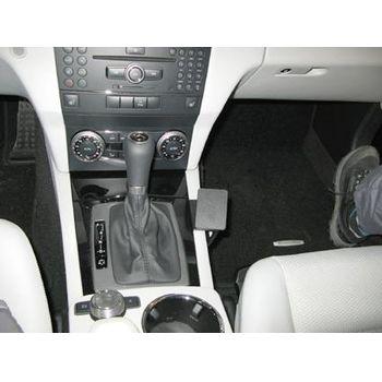 Brodit ProClip montážní konzole pro Mercedes Benz GLK-Class 08-12, na středový tunel