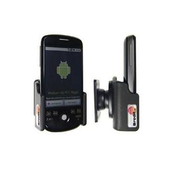 Brodit držák do auta pro HTC Magic bez nabíjení