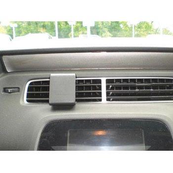 Brodit ProClip montážní konzole pro Chevrolet Camaro 10-11, na střed