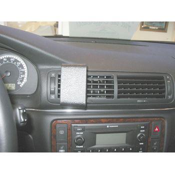 Brodit ProClip montážní konzole pro VW Passat 97-05, na střed