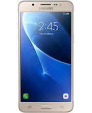 Samsung Galaxy J5 (2016), dual sim, zlatý