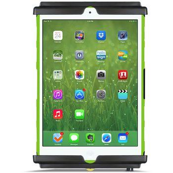 RAM Mounts držák se zámkem Tab-Lock na Apple iPad mini, RAM-HOL-TABL12U