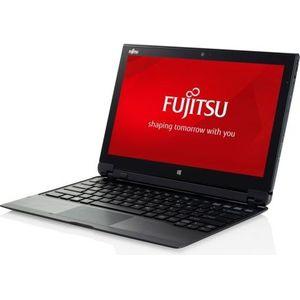 Fujitsu Stylistic Q704