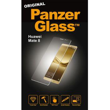 PanzerGlass ochranné sklo pro Huawei Mate 8