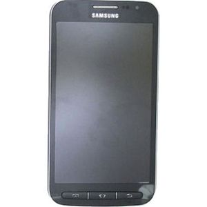 Samsung S4 Active mini i8580
