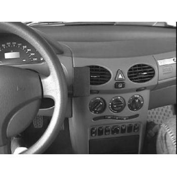 Brodit ProClip montážní konzole pro Mercedes Benz A-Class 98-00