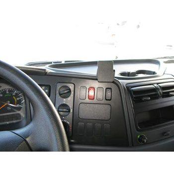 Brodit ProClip montážní konzole pro Mercedes Benz Atego 08-16, na střed