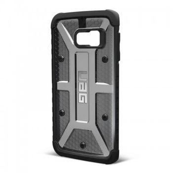 UAG ochranný kryt composite case pro Samsung Galaxy S6, šedá