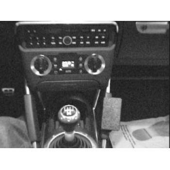 Brodit ProClip montážní konzole pro Audi TT 99-06, na střed