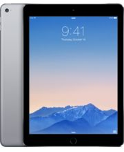 Apple iPad Air 2, 16GB Wi-Fi, šedý