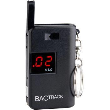 BACtrack Keychain alkohol tester BT-KC10