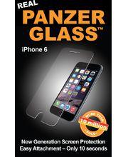 PanzerGlass ochranné sklo pro iPhone 6/6S