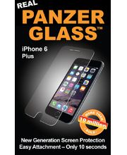 PanzerGlass ochranné sklo pro iPhone 6/6S Plus