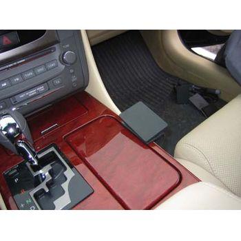 Brodit ProClip montážní konzole pro Lexus GS Series 05-12, na středový tunel