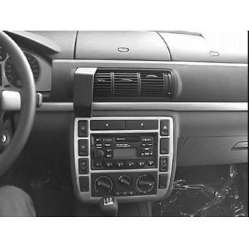 Brodit ProClip montážní konzole pro Ford Galaxy 01-06, na střed vlevo