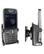 Brodit držák do auta na Nokia E52 bez pouzdra, bez nabíjení