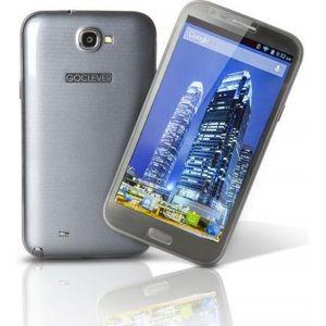 GoClever Fone 570Q