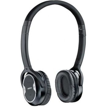 Bluetooth Stereo Headset Nokia BH-504