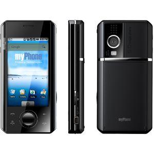 myPhone A320