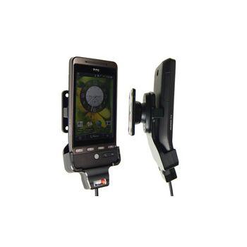 Brodit držák do auta pro HTC Hero s nabíjením