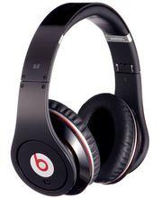 Beats by Dr.Dre Studio - černá