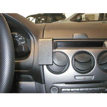 Brodit ProClip montážní konzole pro Mazda 6 02-07, na střed vlevo