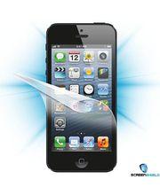Fólie ScreenShield Apple iPhone 5/5C/5S/SE, displej