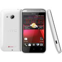 HTC Desire 200 SKLADEM!