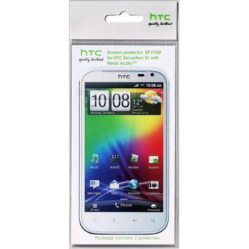 HTC ochranná fólie SP-P790 HTC One V (2ks)