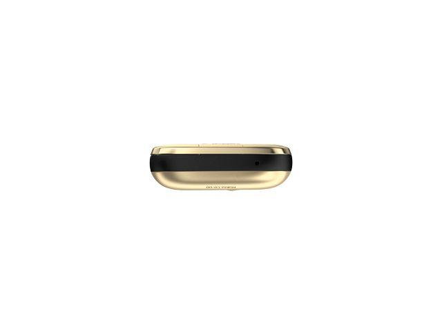 obsah balení Nokia C2-01 Silver + záložní zdroj a nabíječka Belkin Battery Pack 1000mAh (vč.micro USB kabelu) F8M158cw