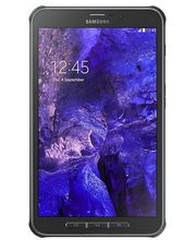 Samsung Galaxy Tab Active T365, LTE-A 16GB Titanium Green