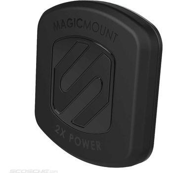 Scosche magicMOUNT XL MAGTFM2 Surface magnetický držák pro tablety