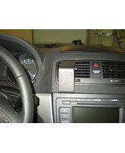 Brodit ProClip montážní konzole pro Škoda Yeti 10-16, na střed