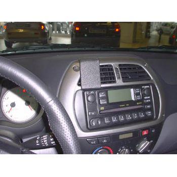 Brodit ProClip montážní konzole pro Toyota RAV 4 01-03, na střed