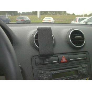 Brodit ProClip montážní konzole pro Audi A3/S3 03-06, na střed
