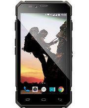 Evolveo StrongPhone Q6 LTE