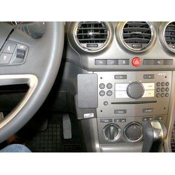 Brodit ProClip montážní konzole pro Opel Antara 07-15, na střed
