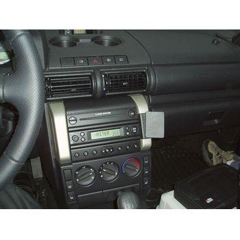 Brodit ProClip montážní konzole pro Land Rover Freelander 04-06, na střed