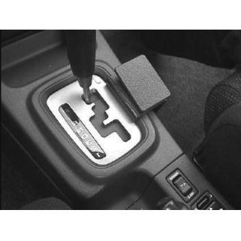 Brodit ProClip montážní konzole pro Subaru Impreza 01-04, na středový tunel