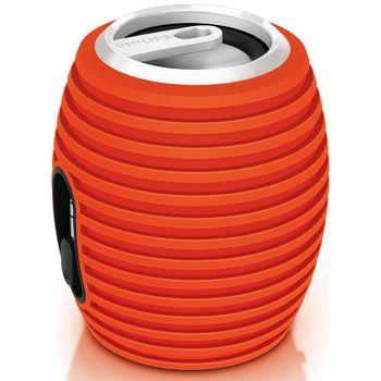 Philips SoundShooter oranžový SBA3010ORG/00