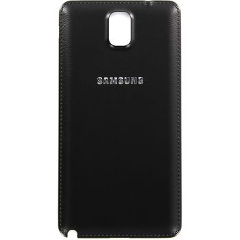 Náhradní díl kryt baterie pro Samsung N9005 Galaxy Note 3, černý