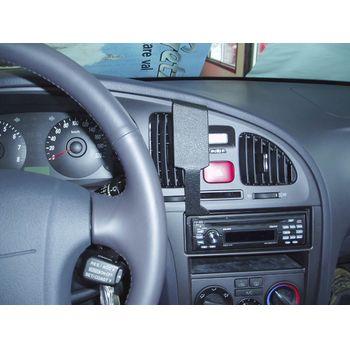 Brodit ProClip montážní konzole pro Hyundai Elantra 04-06, na střed