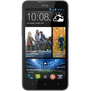 HTC Desire 516 (V2)