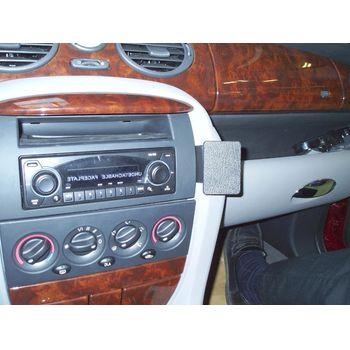 Brodit ProClip montážní konzole pro Rover 75 99-05, MG ZT 01-05, na střed
