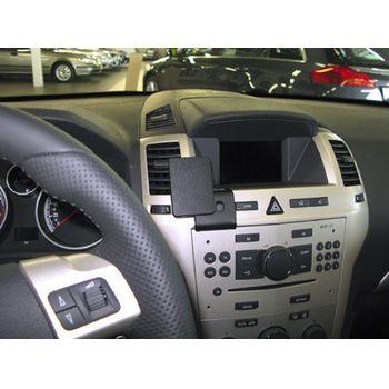 Brodit ProClip montážní konzole pro Opel Zafira 05-11, na střed