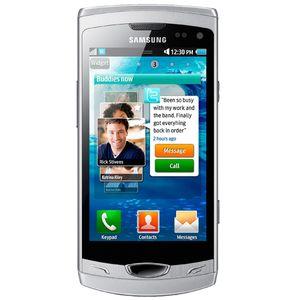 Samsung Wave II S8530