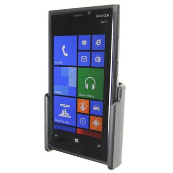 Brodit držák do auta pro Nokia Lumia 920 bez nabíjení